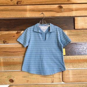Tommy Hilfiger women shirt